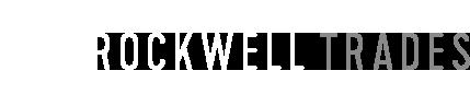 Rockwell Trades Logo
