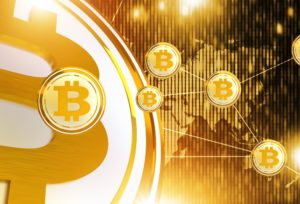 Why is cryptocurrency so popular